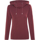 Kühl Kanyon Hoody Women raisin
